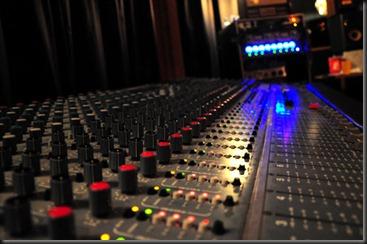 recording_studio1