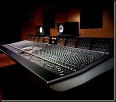 Recording-Studio2